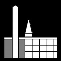 Gemeindechronik 2019