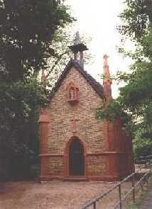 nothelferkapelle