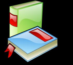 Ein Buch für ein Buch…