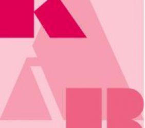 KAB Jahresprogramm 2019