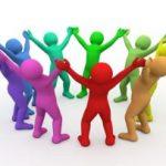 Neuer Infoflyer Angebote für Kinder und Jugendliche