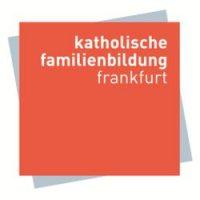 Eltern-Kind-Gruppe ab 03.05.2019