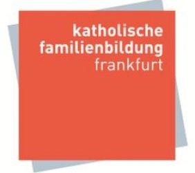 Eltern-Kind-Gruppe ab 24.01.2020