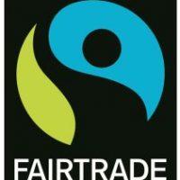 """""""Eine-Welt""""-Arbeit – fairer Handel in St. Michael"""