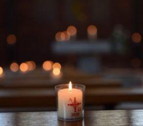 Gottesdienste vom 7.2. – 28.3.2021 in St. Michael: