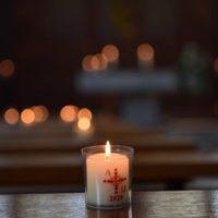 13.12.: Taizé - Stunde der Lichter